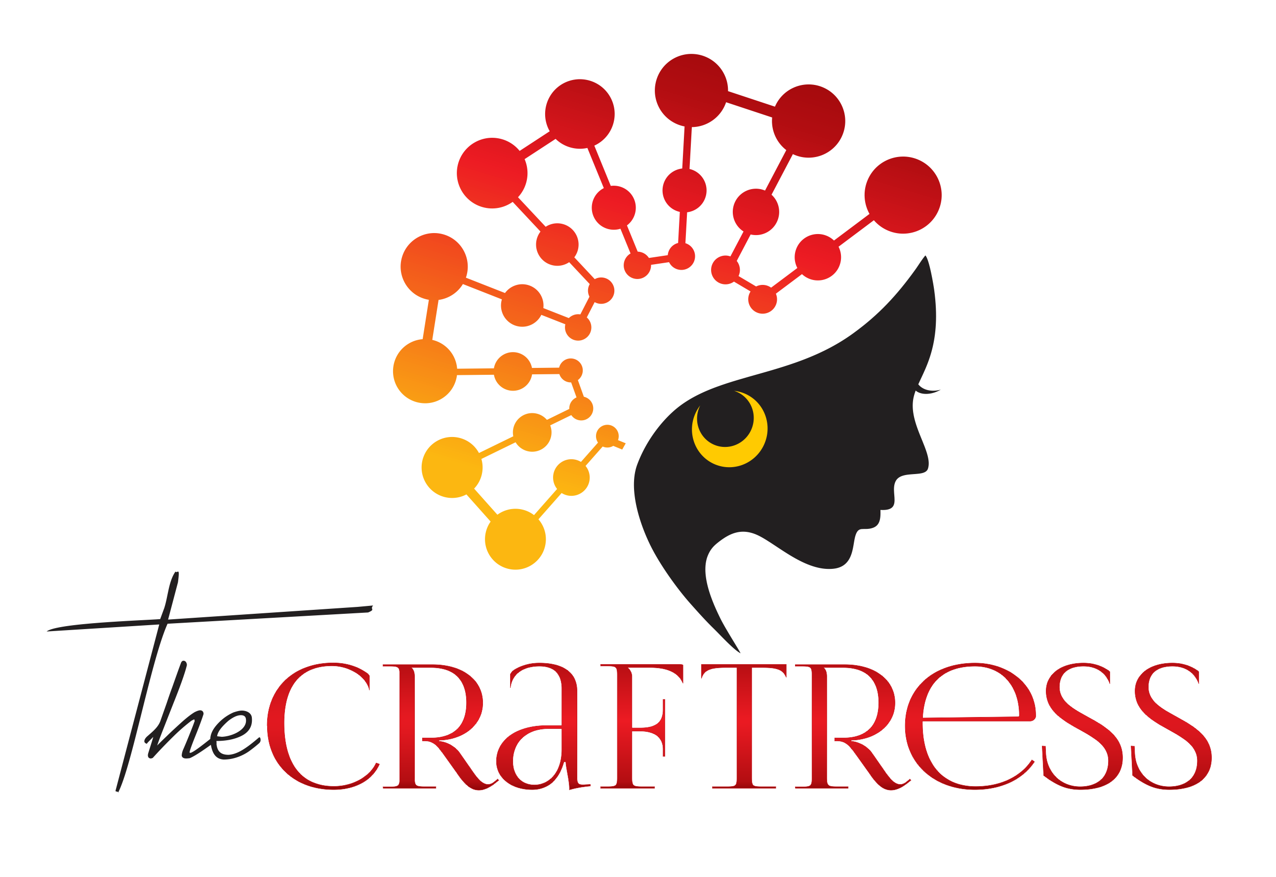 The Craftress